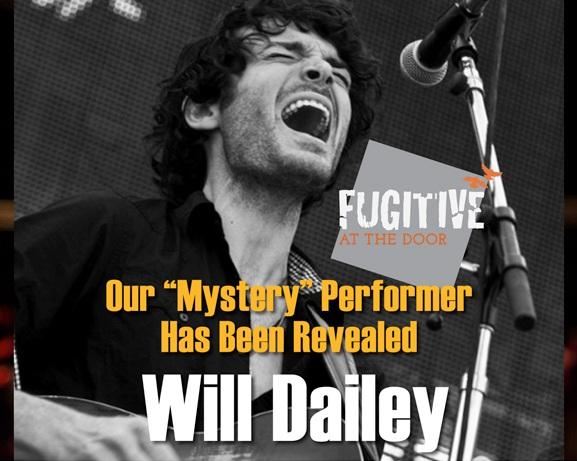 FATD-SS-WillDailey-10.9.19a.jpg