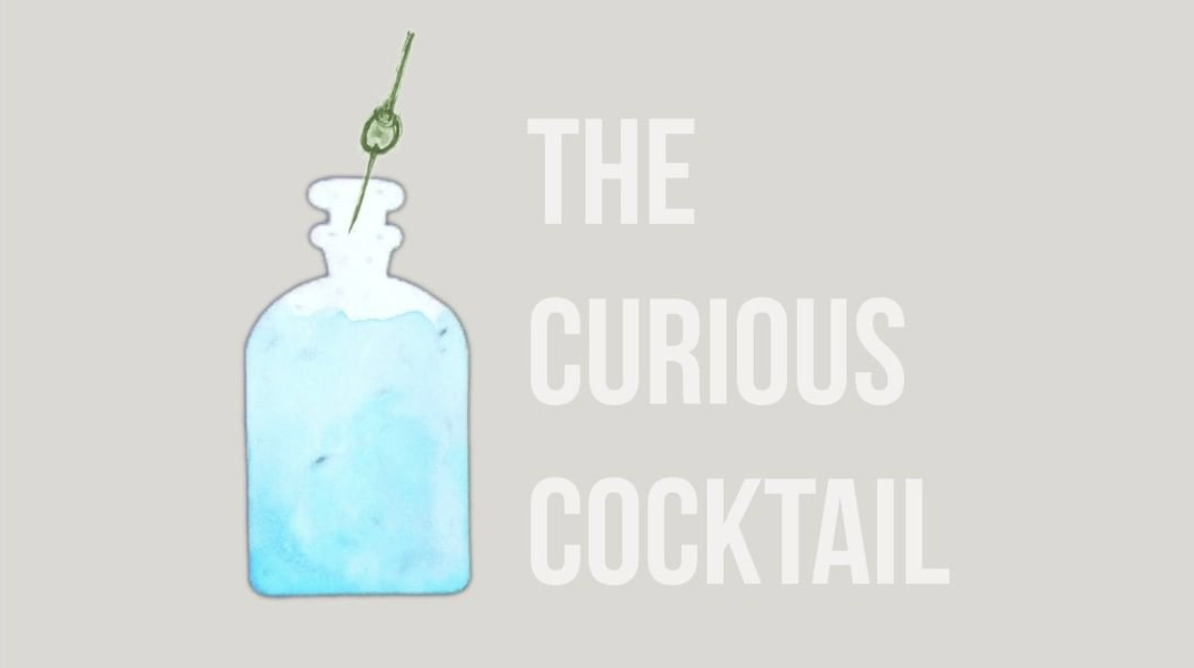The Curious Cocktail