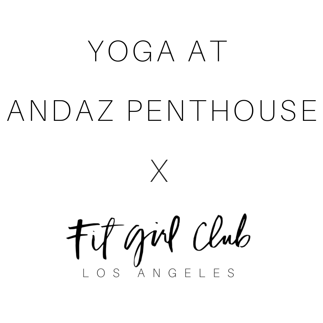 Yoga at Andaz Penthouse.png