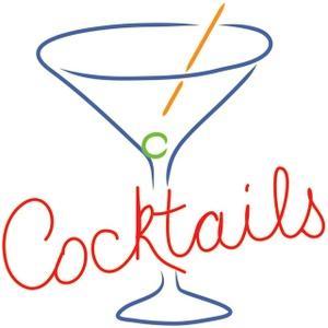 cocktail-clip-art-9czMyRbcE.jpeg