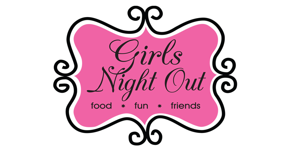 Girls-Night-Out-web-banner.jpg