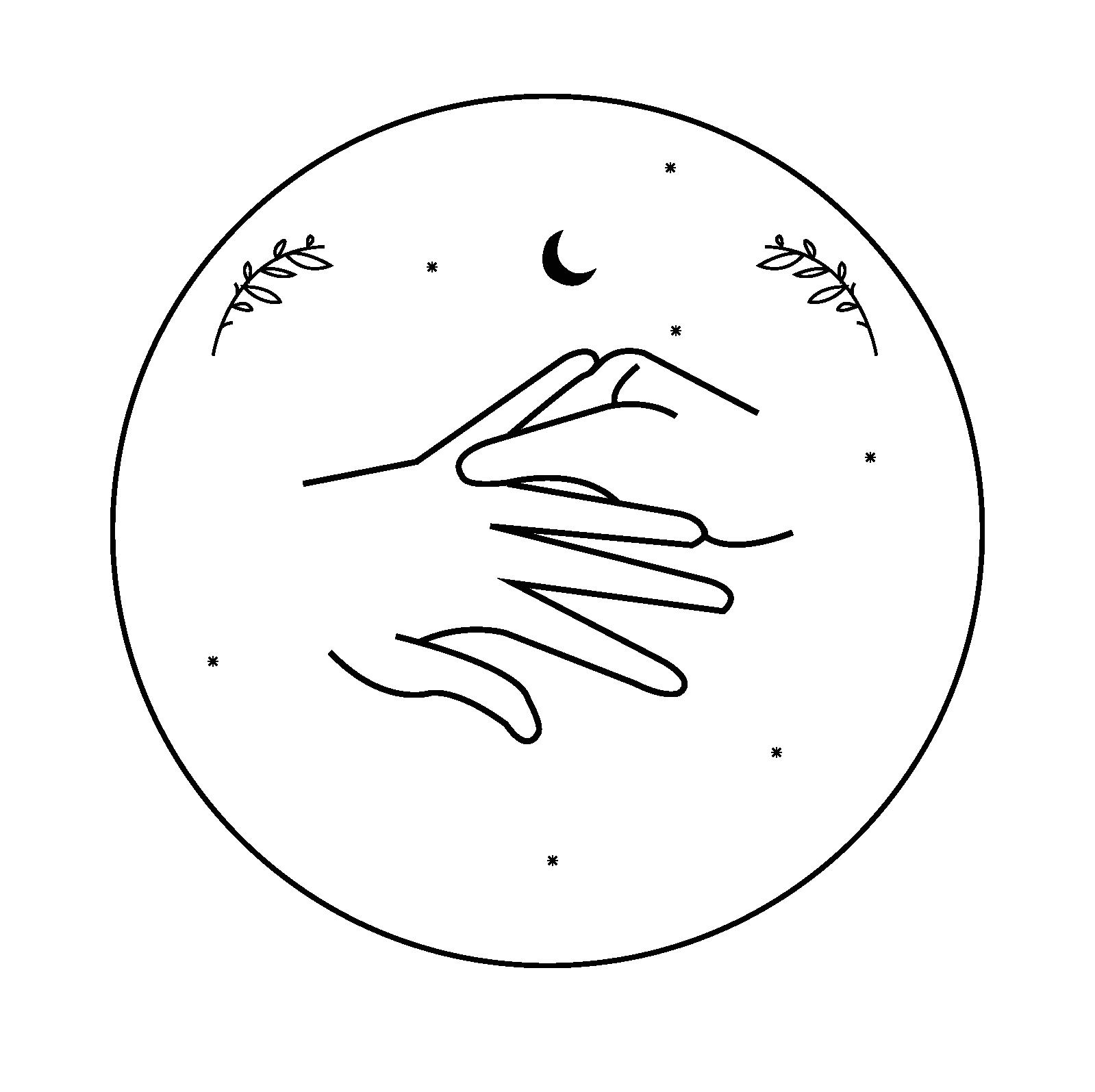ShunyataHealingARts_Circle.png