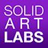 SAL_logo_70x70.jpg