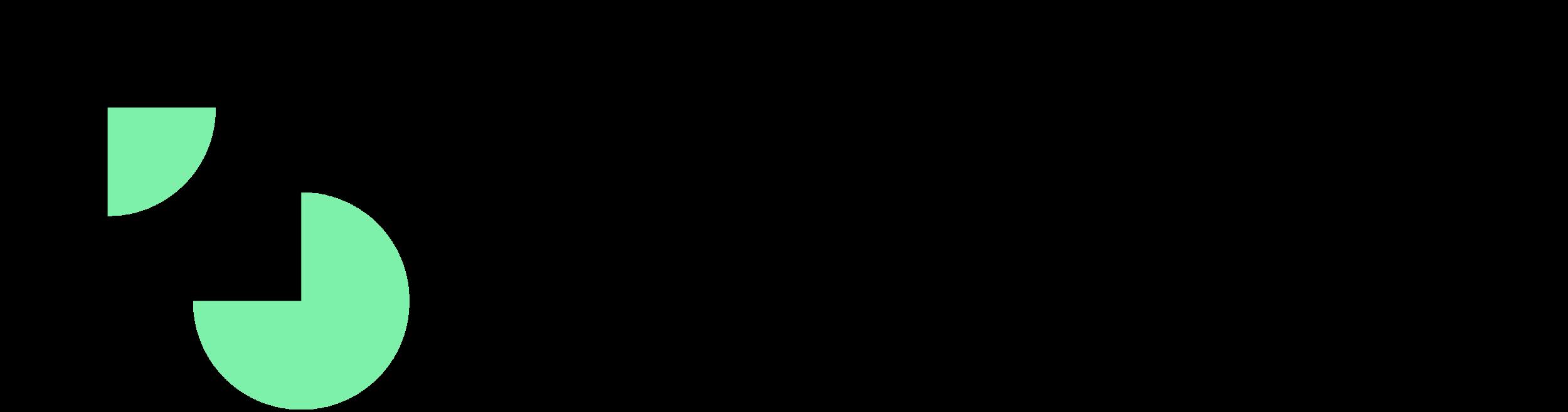 figur8_LOGO-C-H.png