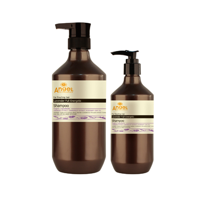 Lavender Violet Tone Correcting Shampoo   can remove unwanted yellow and brassy tones from blonde hair. Including the Lavender extract, Grapefruit extract, Rosemary leaf oil. After shampooing, it leaves the hair with a natural, pearl gloss, and healthy look.