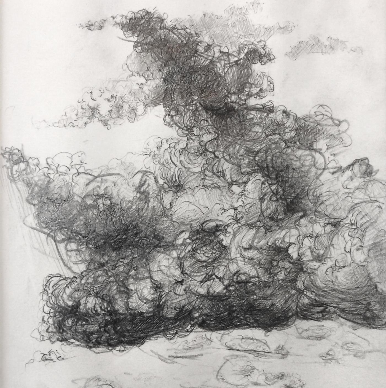 Cloud study 9.jpg