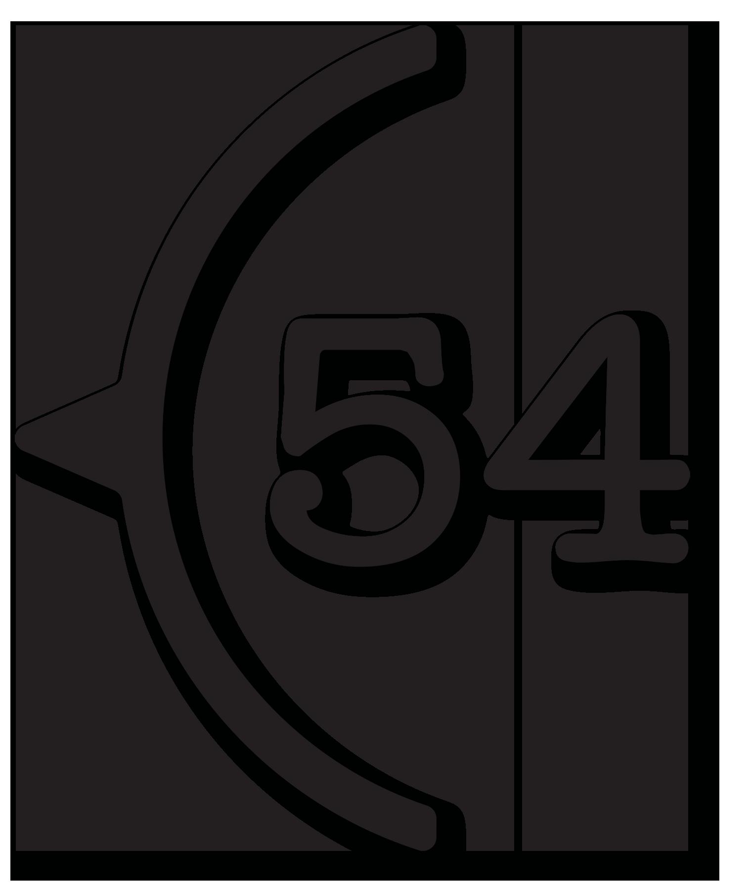 54WestIcon_shadow.png