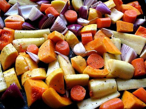 chopped-root-vegetables.jpg