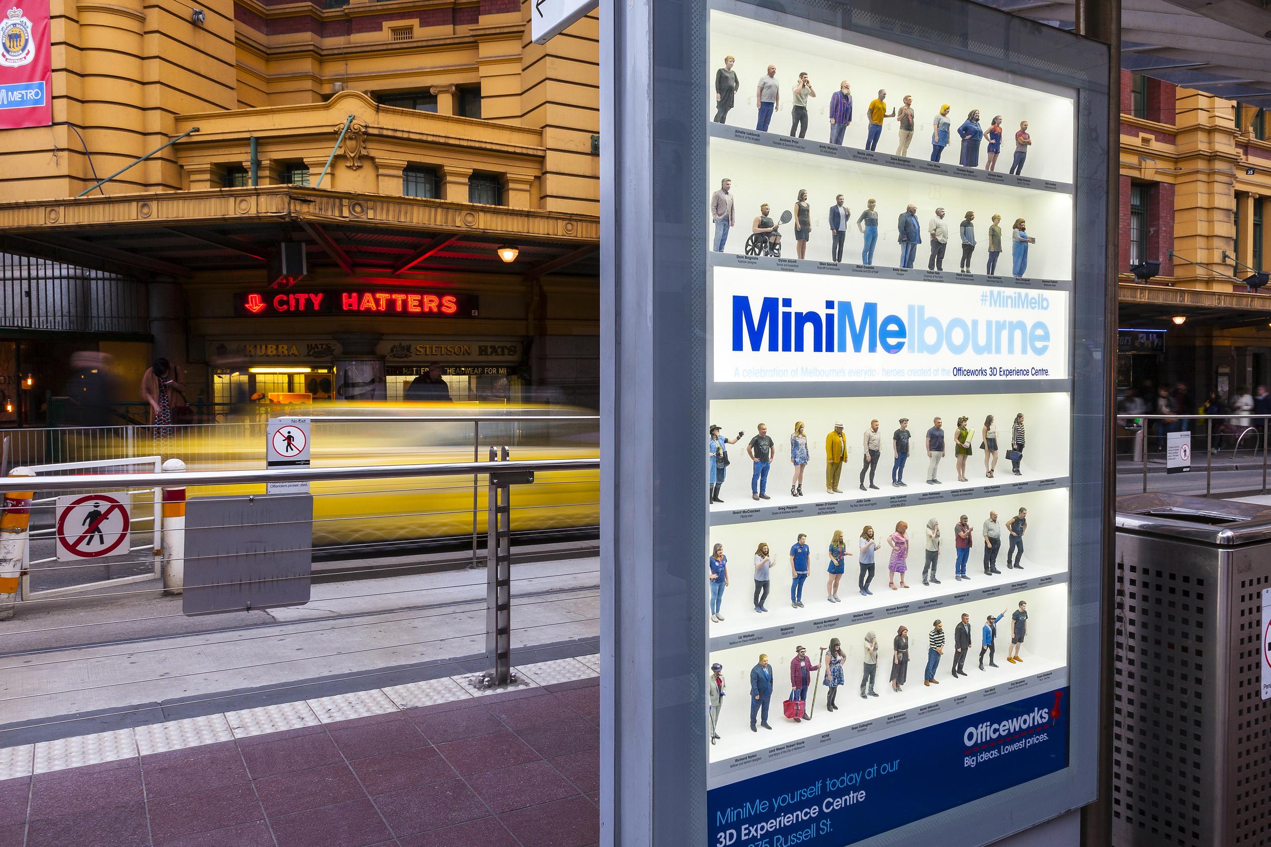 Officeworks-Melbourne-8481.jpg