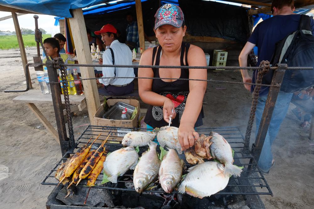 Iquitos-Peru-27.jpg