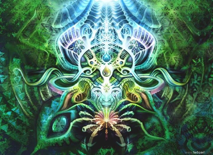 ayahuasca-vision.jpg