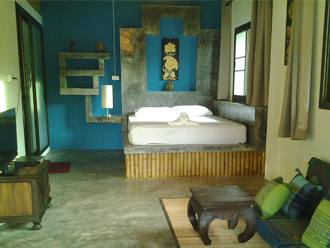 The-center-accommodation.jpg