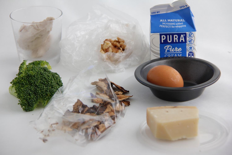 0001-quiche-ingredients