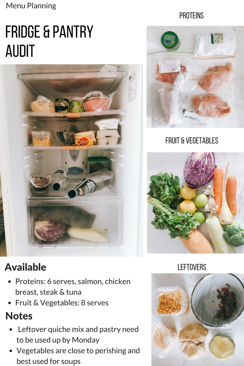 Fridge and pantry audit 180226 2.png