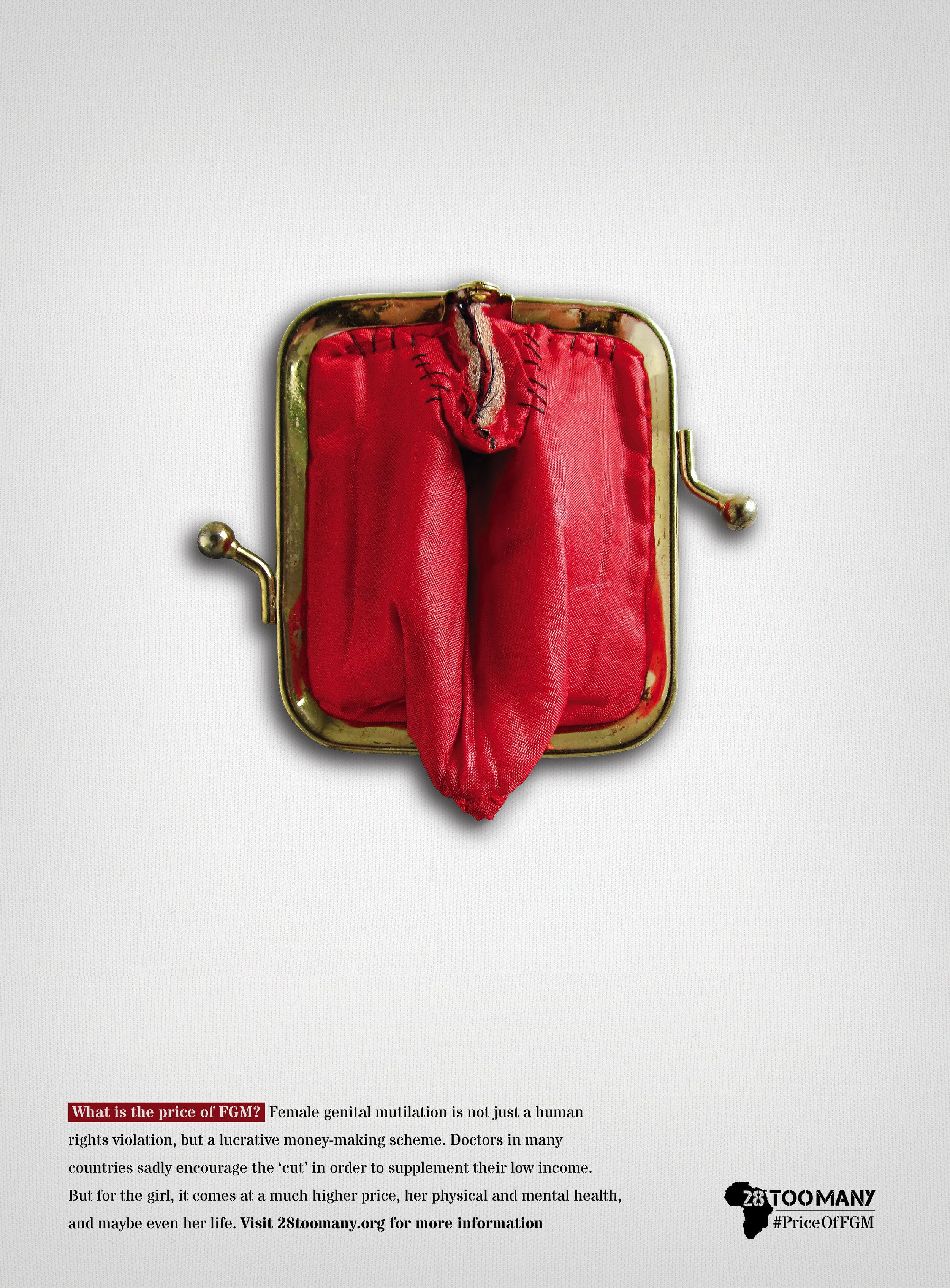 FGM_PRINT_28toomany5.jpg