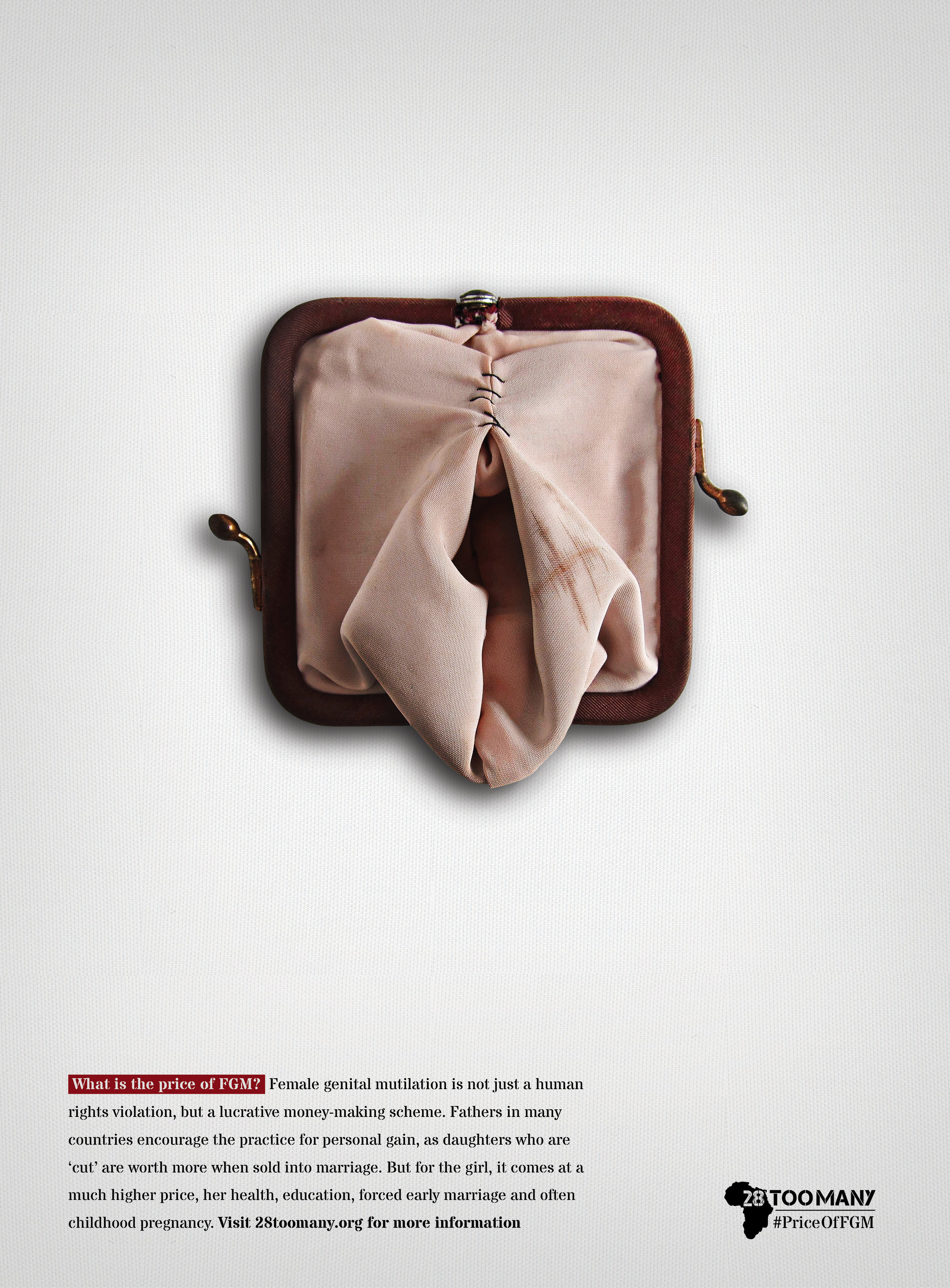 FGM_PRINT_28toomany2.jpg
