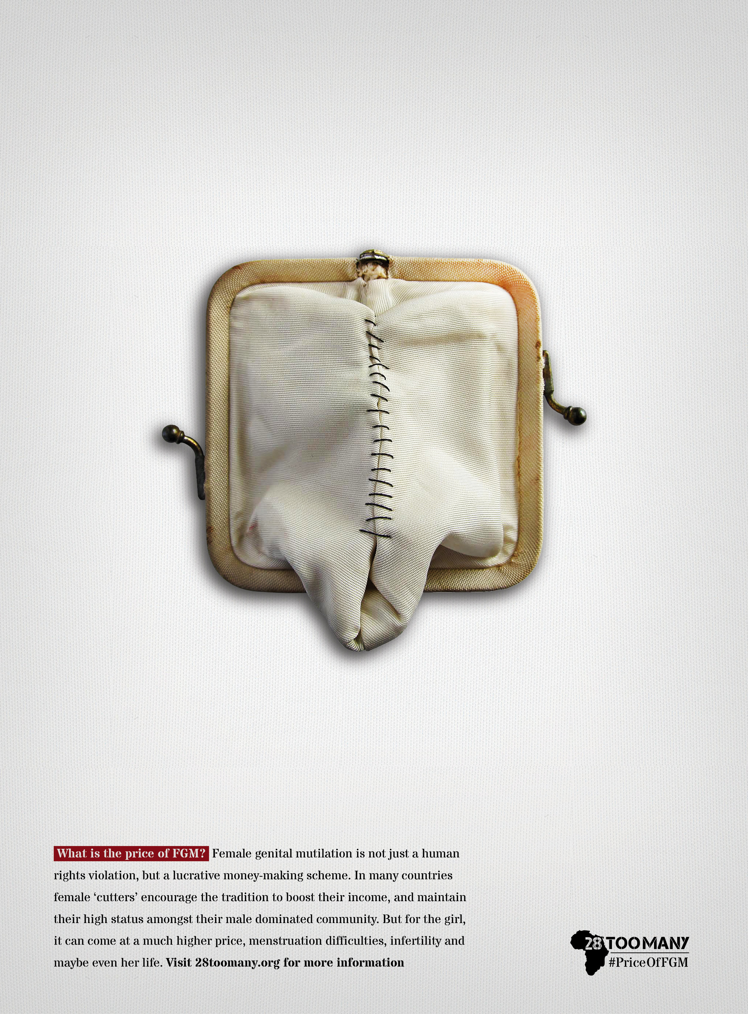 FGM_PRINT_28toomany4.jpg