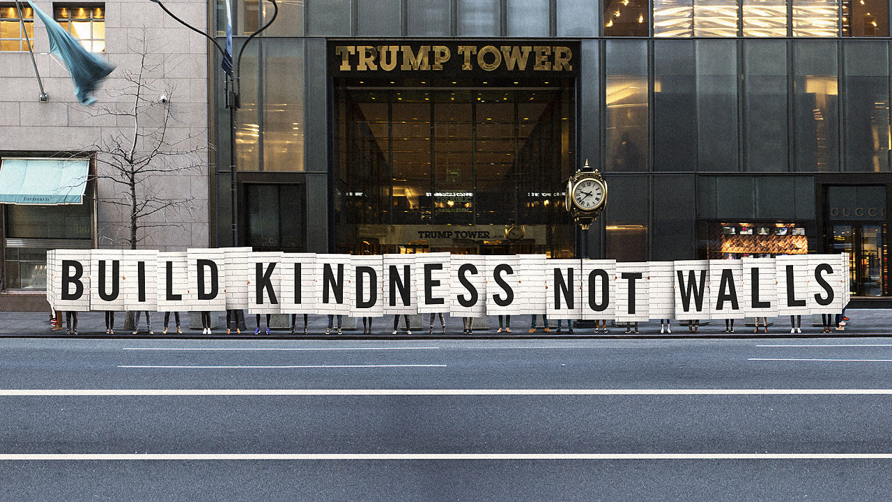 3057904-poster-p-1-graphic-designers-protest-trump-with-a-kindness-wall.jpg