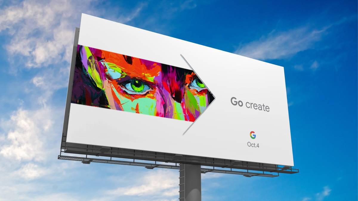 go create billboard.jpg