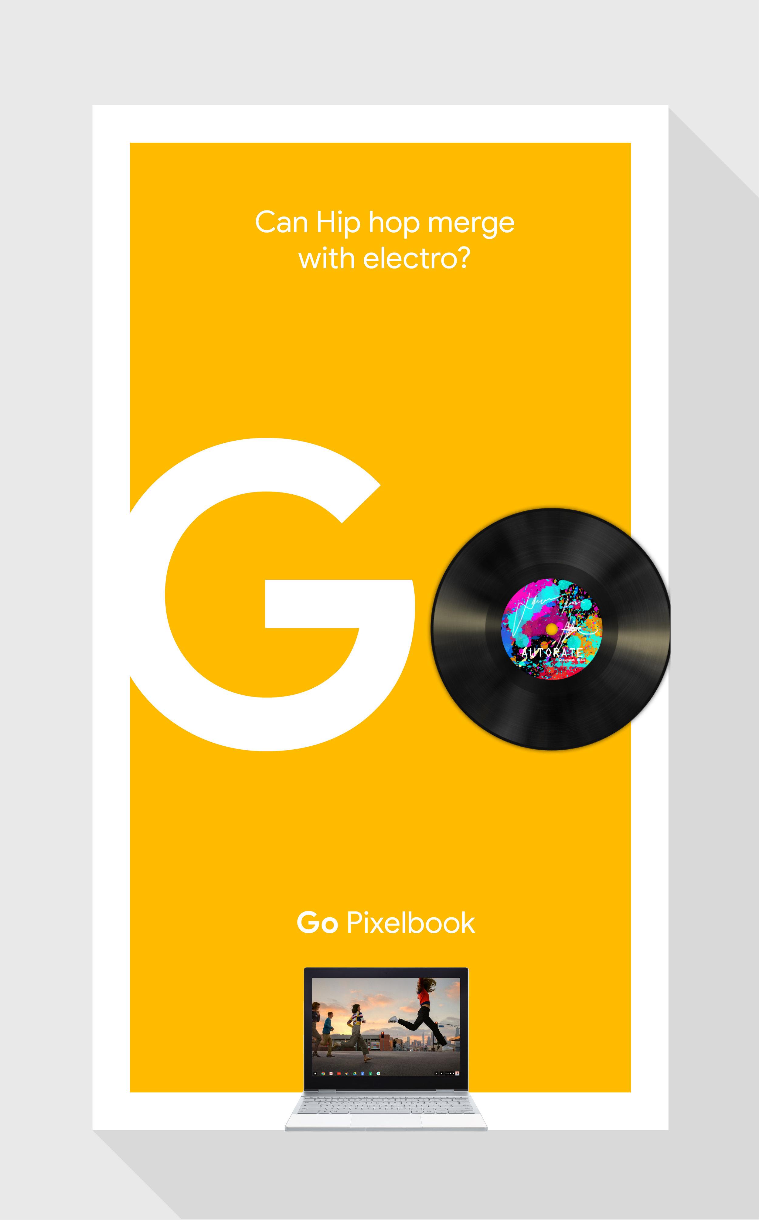 GO activation.jpg