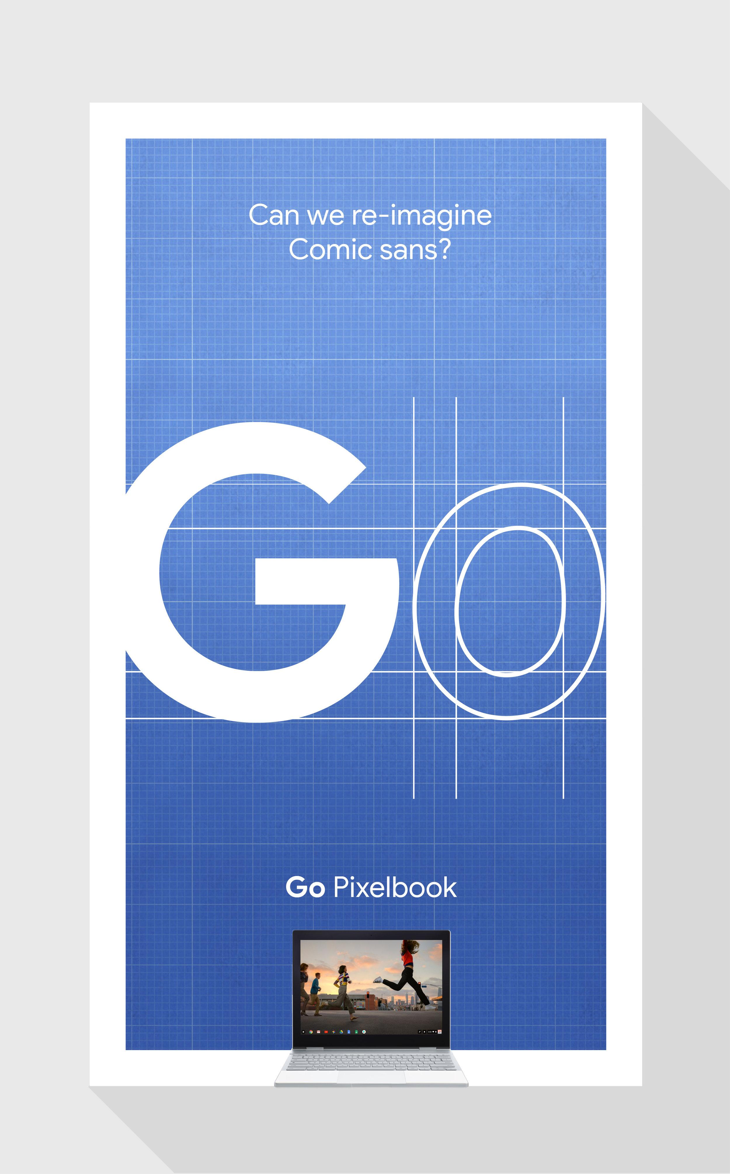 GO activation3.jpg
