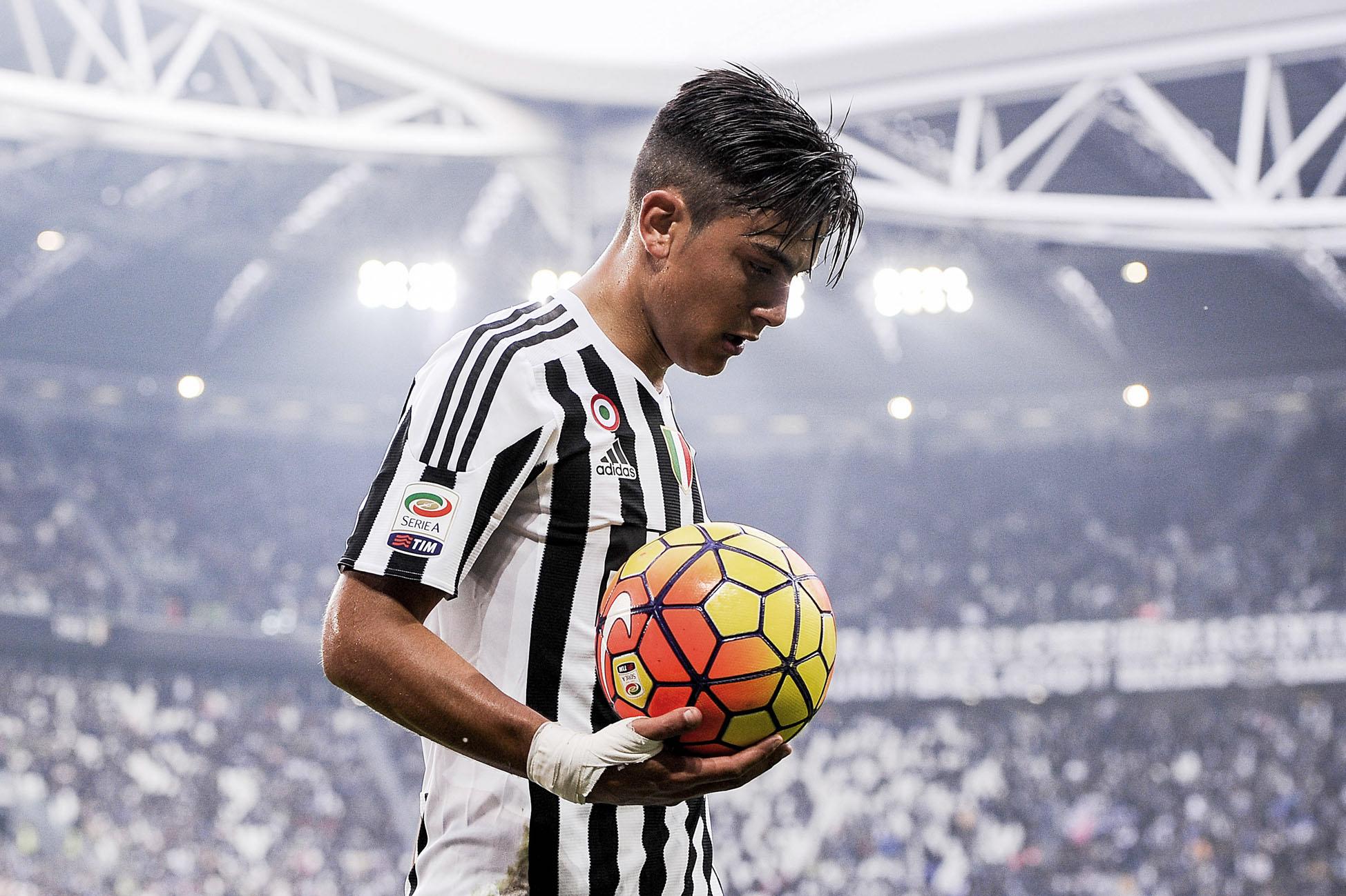 Paulo-Dybala-Juventus6.jpg