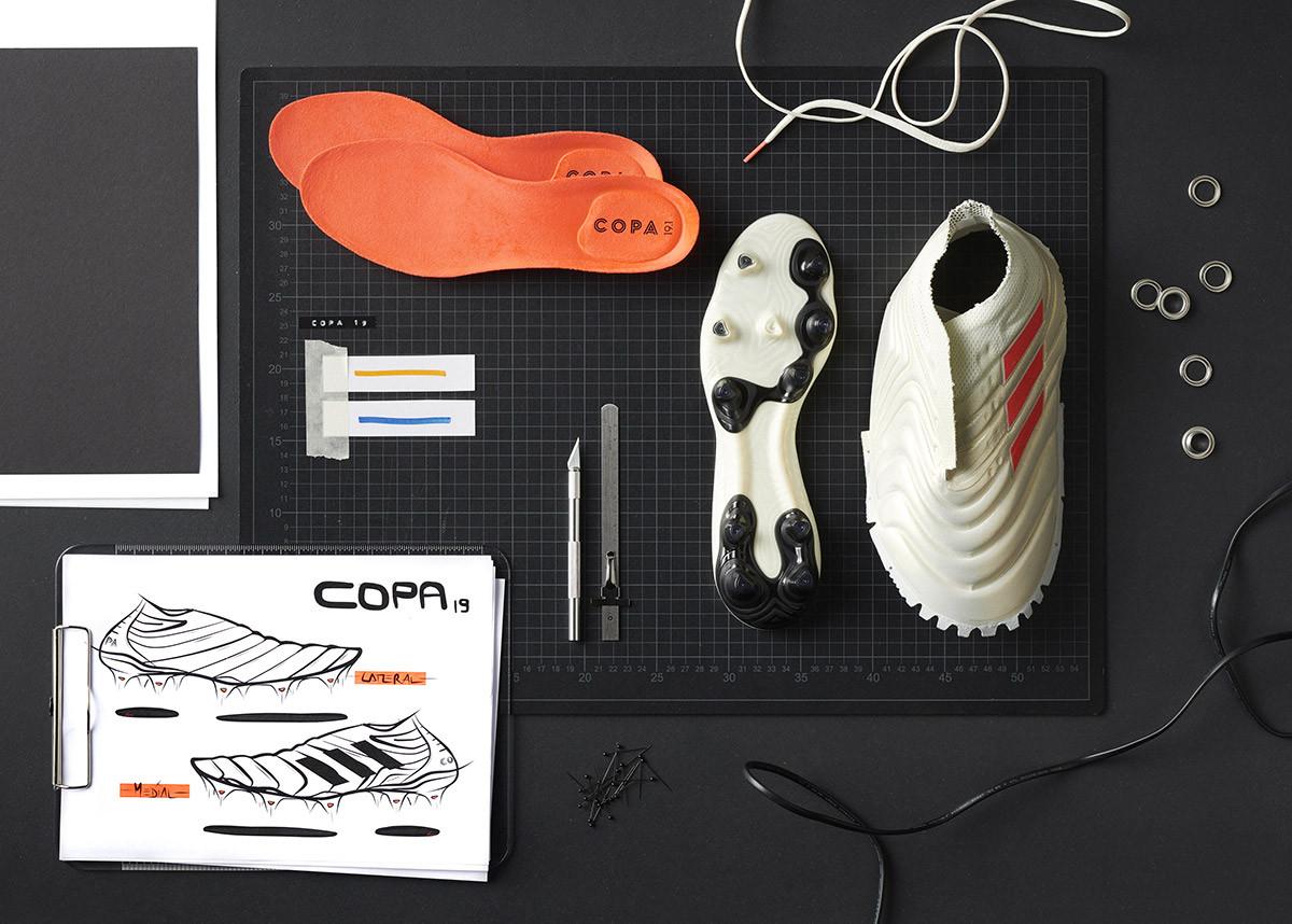 copa_materials.jpg