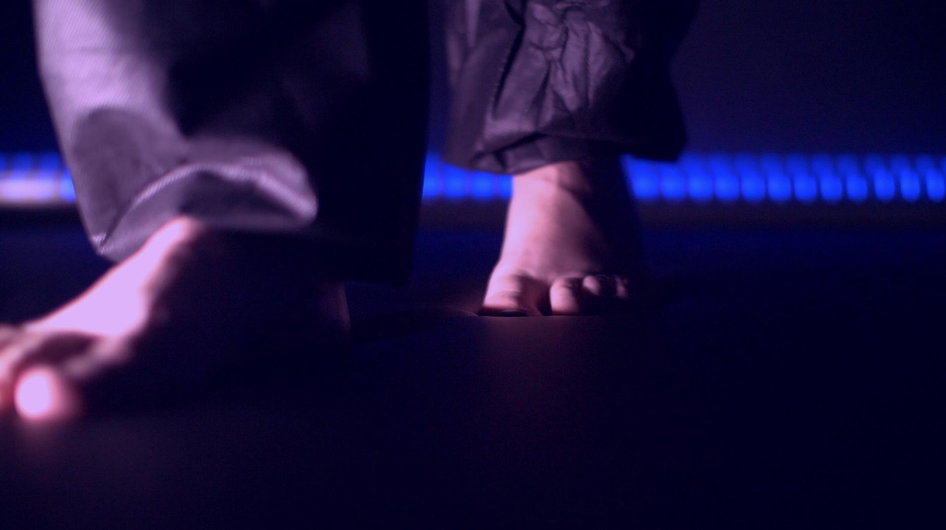 feet_color.jpg