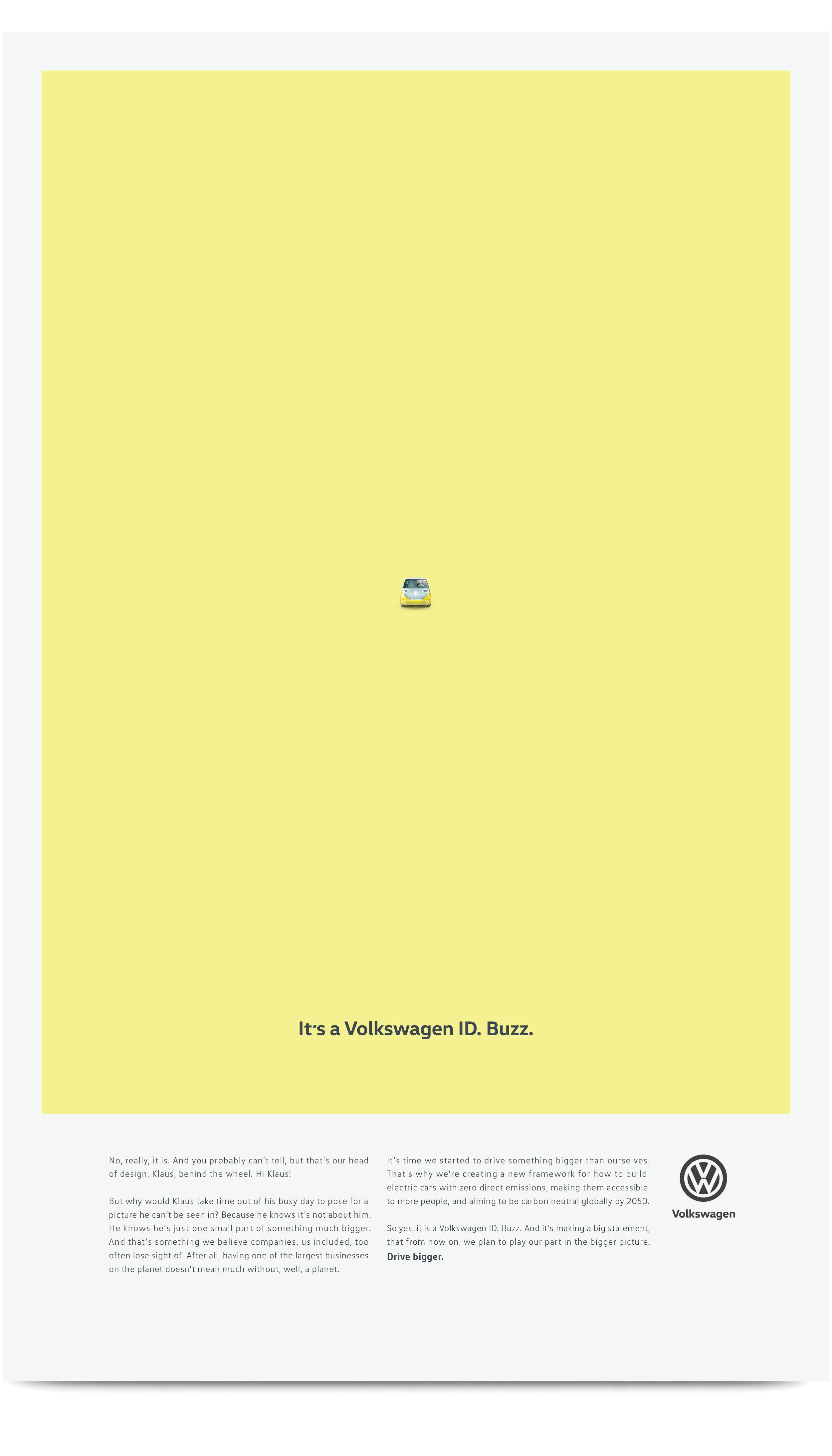 VW_Print_Master_PAUL_Shadows.jpg