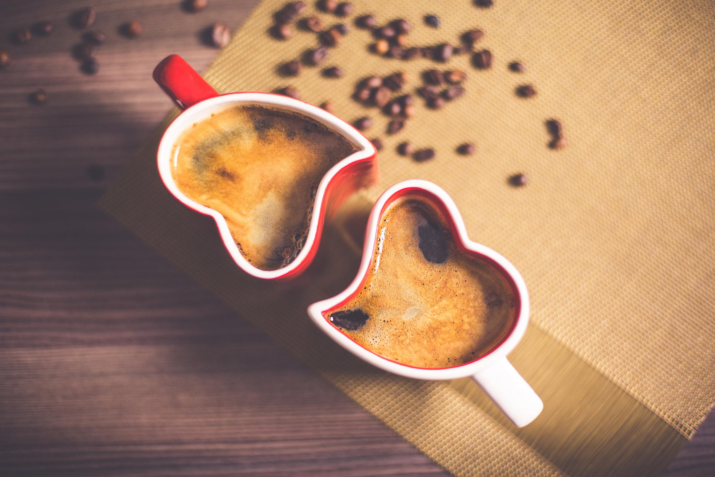 lovely-and-romantic-heart-coffee-cups-picjumbo-com.jpg
