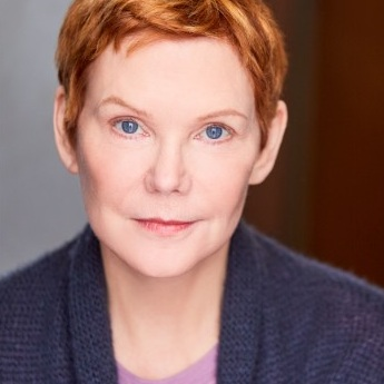 Rainee Denham, Actor