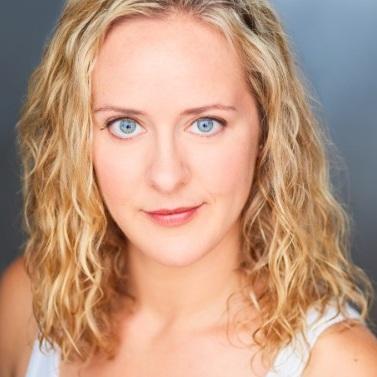 Philena Gilmer, Actor + Entrepreneur