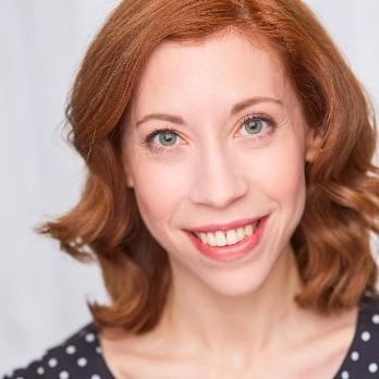 Megan Corse, Actor