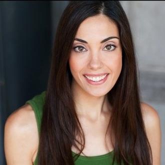 Suzette Mayobre, Actor