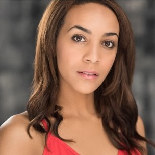 Briana Haskell, Actor