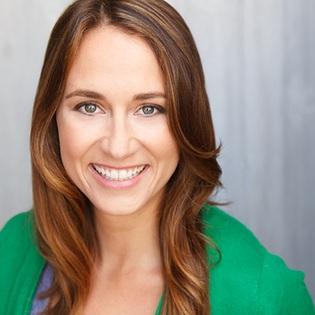 Karisa Bruin, Actor