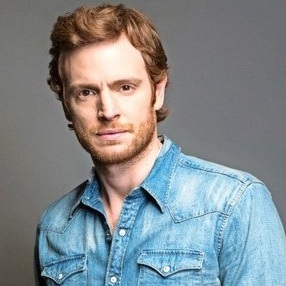 Nick Gehlfuss, Chicago Med