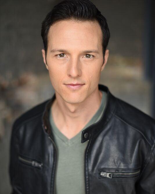 Adam Jennings