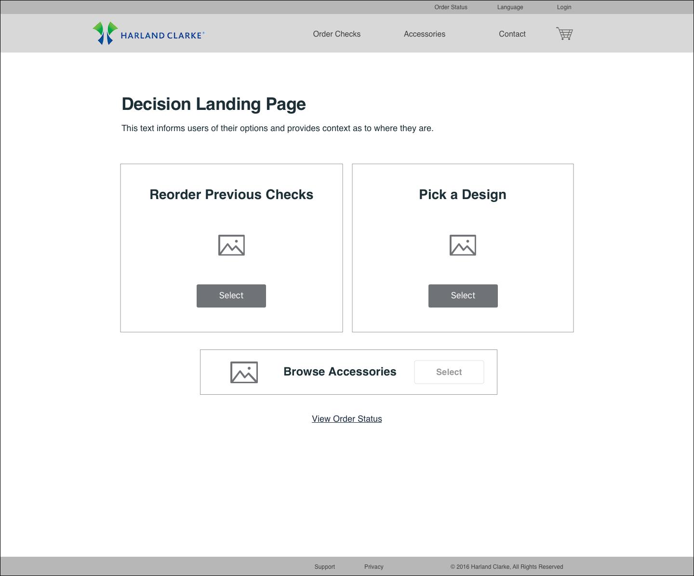 Decision Landing copy.png