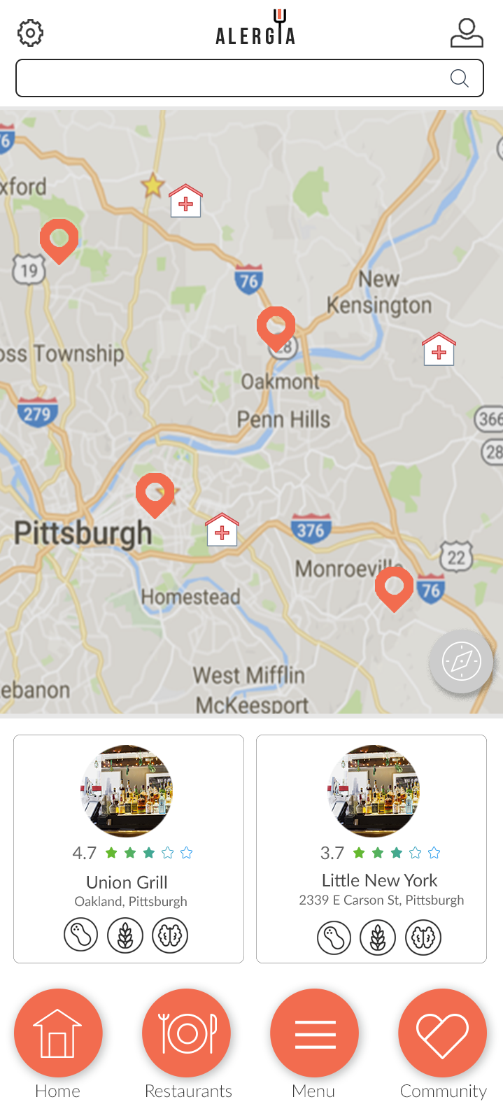 Map restaurants.png