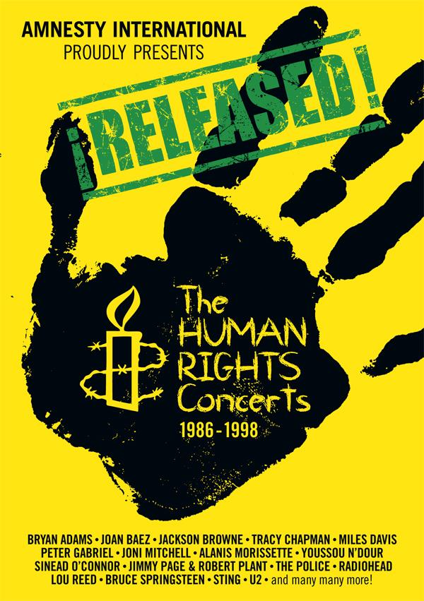 amnesty released dvd.jpg
