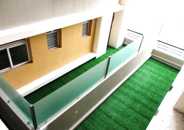 Open Terrace- View 1.jpg