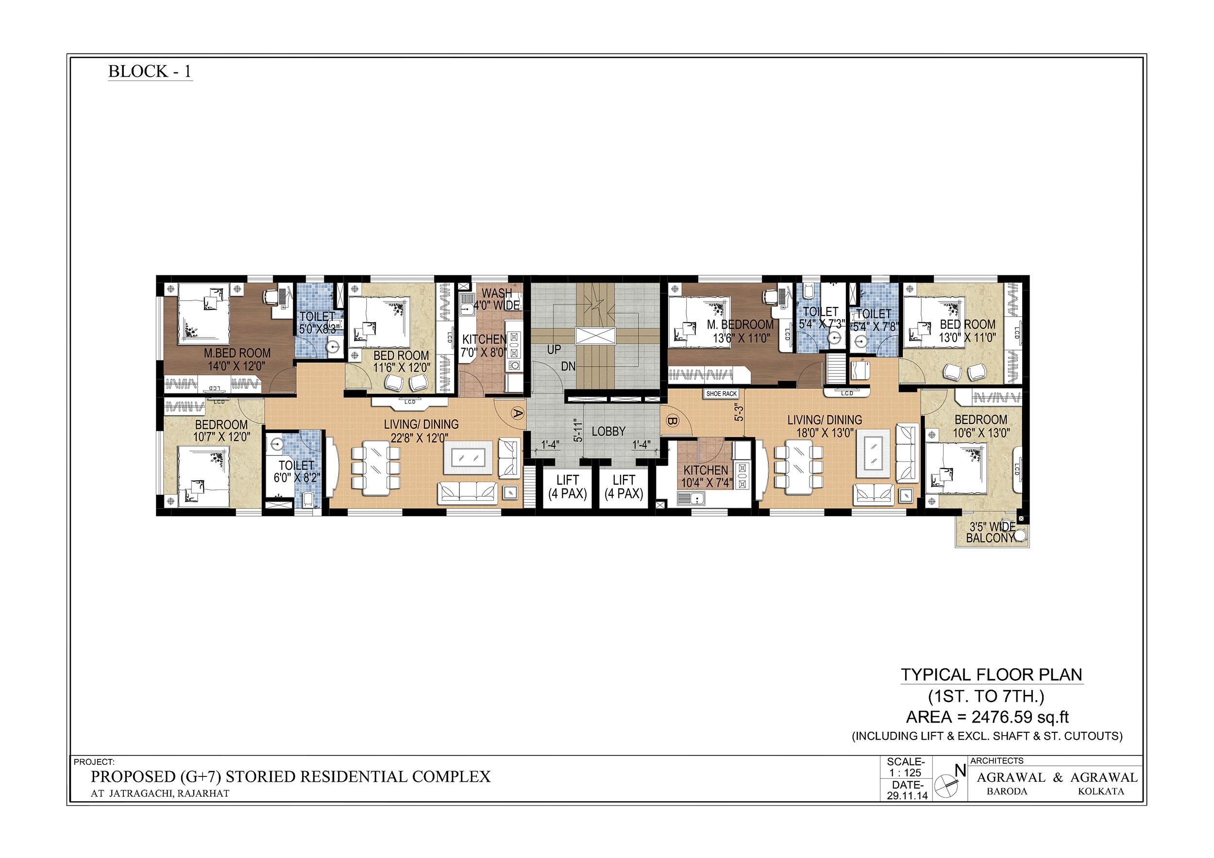 BLOCK--1--Modified-Floor-Plan.jpg