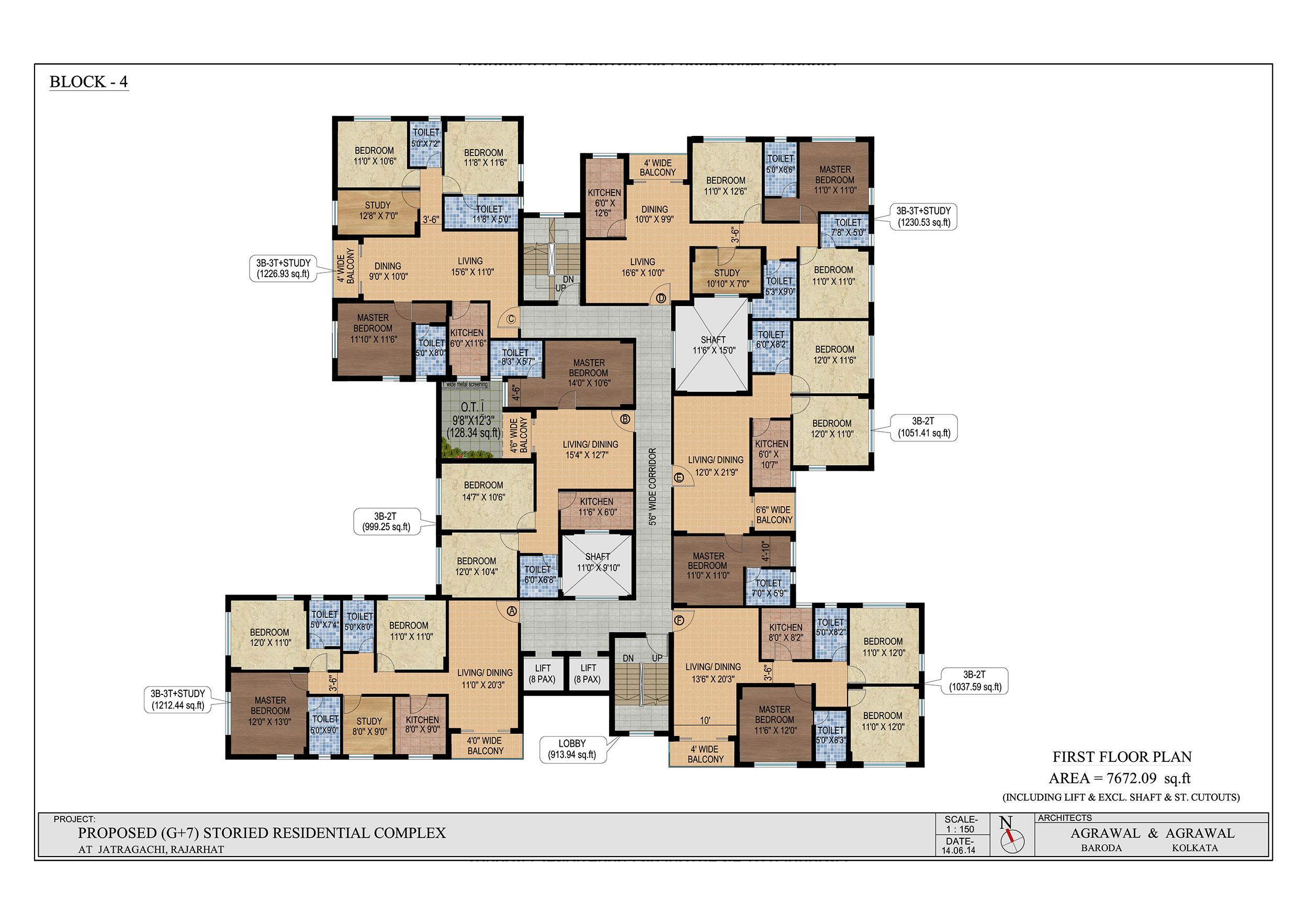 BLOCK-4(1-st-Floor).jpg