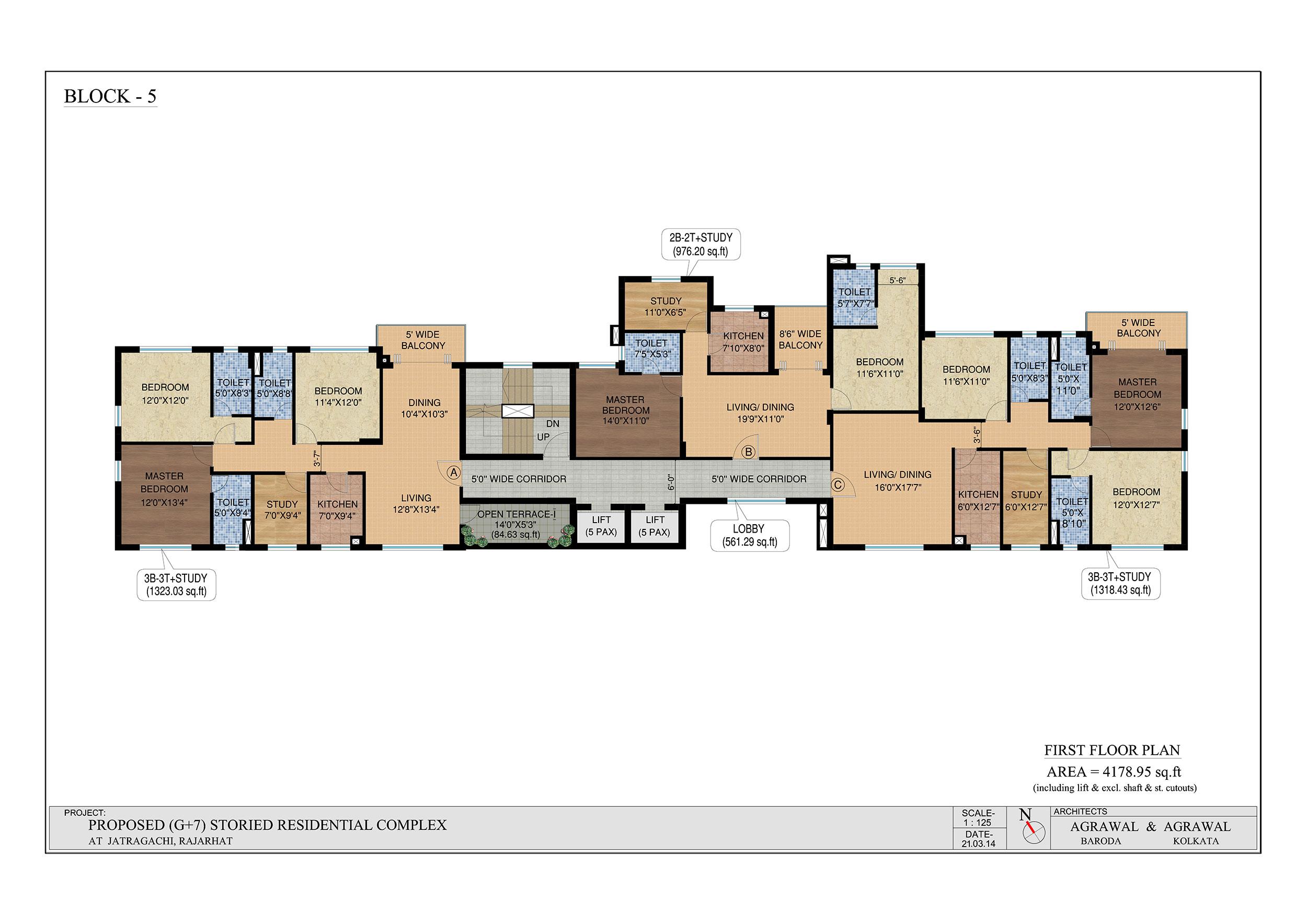 Block-5-first-floor-.jpg