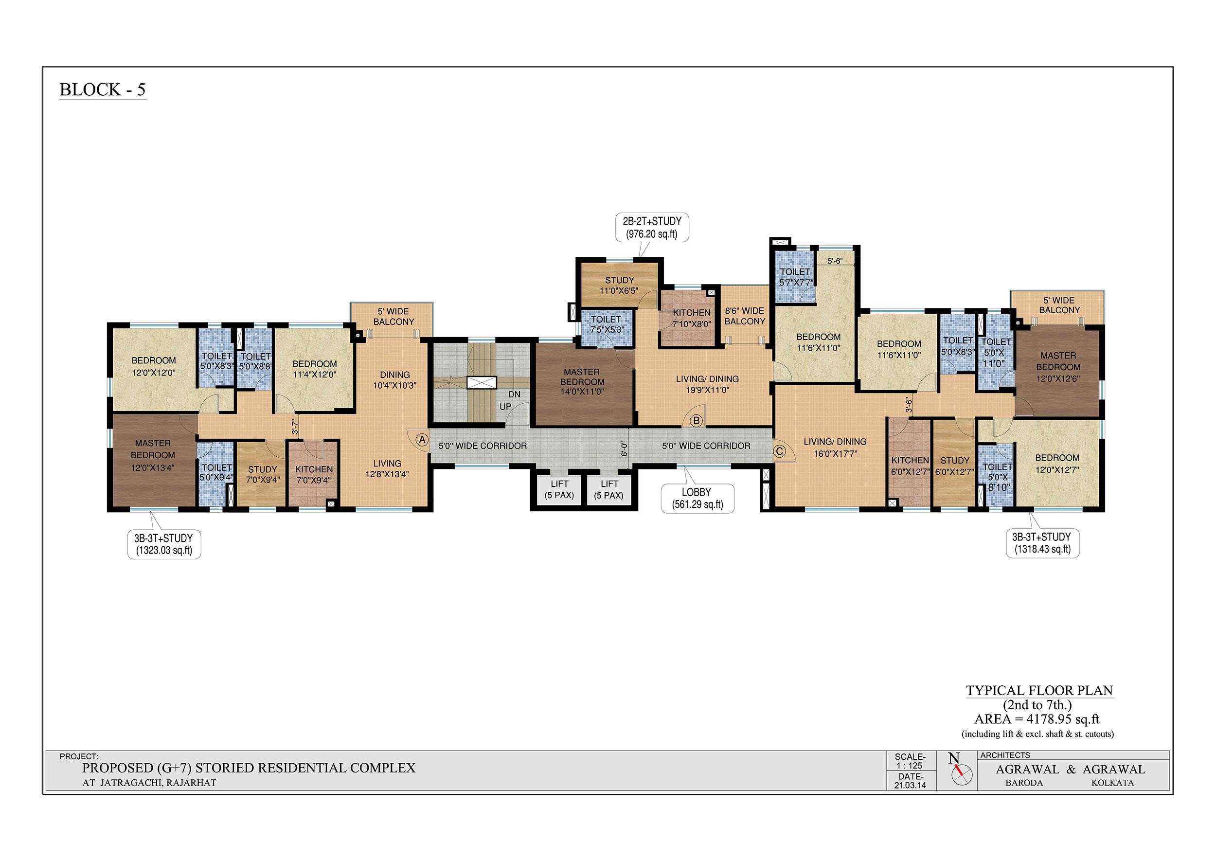 Block-5-typical-floor.jpg