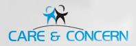 care n concern logo.png