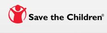 save-the-childern.jpg