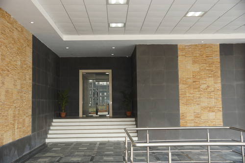 rishi-techpart-building-entrance-area.jpg