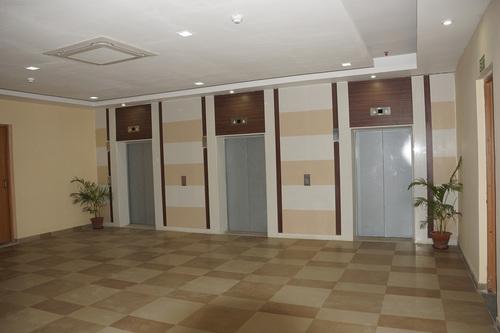 rishi-techpark-lift-lobby.jpg